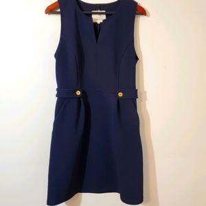 Tabitha sleeveless dress size 10
